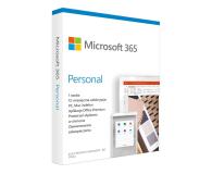 Dell Inspiron 3593 i5-1035G1/8GB/256/Win10+Office  - 552635 - zdjęcie 11