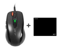 A4Tech X710 + X7 - 410699 - zdjęcie 1