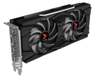 PNY GeForce RTX 2060 SUPER XLR8 DF Gaming OC 8GB GDDR6 - 503849 - zdjęcie 2