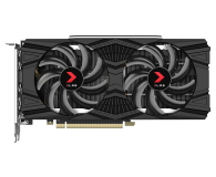 PNY GeForce RTX 2060 SUPER XLR8 DF Gaming OC 8GB GDDR6 - 503849 - zdjęcie 3