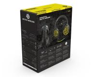 SteelSeries Arctis 1 Wireless Cyberpunk Edition - 561028 - zdjęcie 8