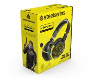 SteelSeries Arctis 1 Wireless Cyberpunk Edition - 561028 - zdjęcie 7