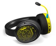 SteelSeries Arctis 1 Wireless Cyberpunk Edition - 561028 - zdjęcie 4