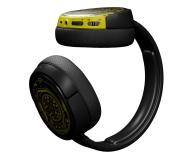 SteelSeries Arctis 1 Wireless Cyberpunk Edition - 561028 - zdjęcie 5