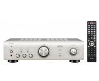 Denon PMA-600NE Premium Silver - 559020 - zdjęcie 1