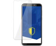 3mk Flexible Glass do HTC Desire 12 Plus - 462627 - zdjęcie 1
