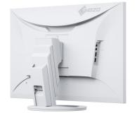 Eizo FlexScan EV2760-WT - 560746 - zdjęcie 8