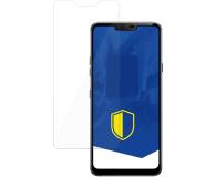 3mk Flexible Glass do LG G7 ThinQ - 437432 - zdjęcie 1
