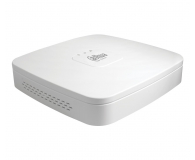 Dahua Zestaw do monitoringu (2x 2MP, NVR, 4TB, switch) - 581337 - zdjęcie 4