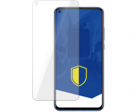 3mk Flexible Glass do Honor View 20 - 485176 - zdjęcie 1