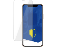 3mk Flexible Glass do iPhone X/Xs - 454555 - zdjęcie 1