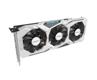 Gigabyte GeForce RTX 2060 SUPER GAMING OC WHITE 8GB GDDR6 - 561116 - zdjęcie 3