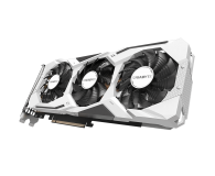 Gigabyte GeForce RTX 2060 SUPER GAMING OC WHITE 8GB GDDR6 - 561116 - zdjęcie 4