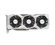 Gigabyte GeForce RTX 2060 SUPER GAMING OC WHITE 8GB GDDR6 - 561116 - zdjęcie 5