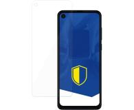 3mk Flexible Glass do Motorola One Vision - 514662 - zdjęcie 1