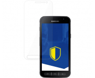 3mk Flexible Glass do Samsung Galaxy Xcover 4/4s - 366985 - zdjęcie 1