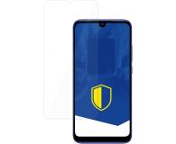 3mk Flexible Glass do Xiaomi Redmi 7 - 490222 - zdjęcie 1