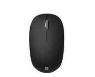 Microsoft Bluetooth Mouse Matowa czerń  - 528885 - zdjęcie 1