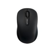 Microsoft Bluetooth Mobile Mouse 3600 Czarny - 265058 - zdjęcie 1