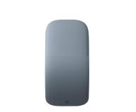 Microsoft Surface Arc Mouse (Lodowy błękit) - 520900 - zdjęcie 1