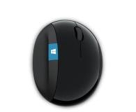 Microsoft Sculpt Ergonomic Mouse - 185689 - zdjęcie 1