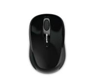 Microsoft 3500 Wireless Mobile Mouse Limited Edition - 127172 - zdjęcie 1