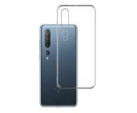 3mk Clear Case do Xiaomi Mi 10/10 Pro - 550826 - zdjęcie 1