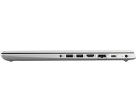 HP ProBook 450 G7 i5-10210/8GB/256/Win10P - 566903 - zdjęcie 4