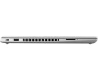 HP ProBook 450 G7 i5-10210/8GB/256/Win10P - 566903 - zdjęcie 5