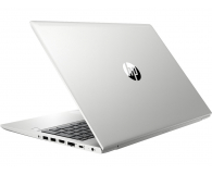 HP ProBook 450 G7 i5-10210/8GB/256/Win10P - 566903 - zdjęcie 3