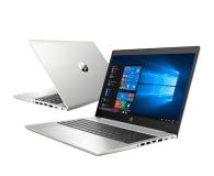HP ProBook 450 G7 i5-10210/8GB/256/Win10P - 566903 - zdjęcie 1
