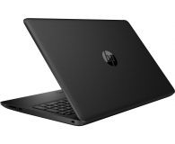 HP 15 Ryzen 3-3200/8GB/256/Win10 FHD - 559648 - zdjęcie 4