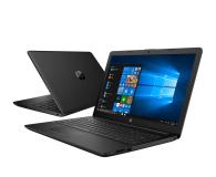 HP 15 Ryzen 3-3200/8GB/256/Win10 FHD - 559648 - zdjęcie 1