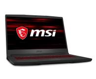 MSI GF65 i5-9300H/16GB/512/Win10X RTX2060 120Hz  - 553769 - zdjęcie 4