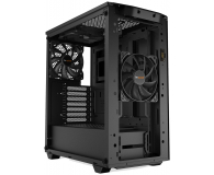 be quiet!  Pure Base 500DX Black - 560878 - zdjęcie 4
