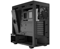 be quiet!  Pure Base 500DX Black - 560878 - zdjęcie 5
