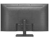 LG 43UN700-B 4K HDR10 - 561151 - zdjęcie 5