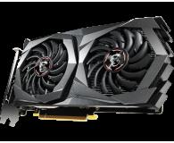 MSI GeForce GTX 1650 GAMING 4G GDDR5 - 561468 - zdjęcie 4