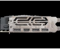 MSI GeForce GTX 1660 Ti GAMING 6G GDDR6 - 561471 - zdjęcie 4