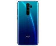 Xiaomi Redmi Note 8 PRO 6/64GB Blue  - 516871 - zdjęcie 4