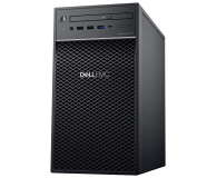 Dell PowerEdge T40 E-2224G/16GB/1TB/DVD-RW/1Y NBD - 578815 - zdjęcie 3