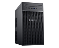 Dell PowerEdge T40 E-2224G/16GB/1TB/DVD-RW/1Y NBD - 578815 - zdjęcie 1