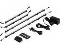 Corsair iCUE LS100 Smart Lighting Strip Starter Kit - 561804 - zdjęcie 7