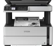 Epson EcoTank M2140 - 561440 - zdjęcie 2
