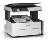 Epson EcoTank M2140 - 561440 - zdjęcie 3