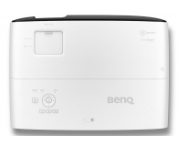 BenQ TK810 DLP 4K HDR - 562235 - zdjęcie 5
