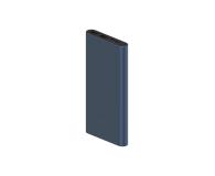 Xiaomi Power Bank Xiaomi Mi 10000 mah (18W, czarny) - 548177 - zdjęcie 2