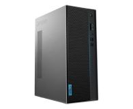 Lenovo IdeaCentre T540-15 i5-9400F/16GB/256/Win10 GTX1650 - 561927 - zdjęcie 3