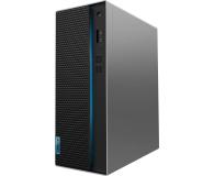 Lenovo IdeaCentre T540-15 i5-9400F/16GB/256/Win10 GTX1650 - 561927 - zdjęcie 2