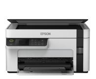 Epson EcoTank M2120 - 516640 - zdjęcie 1